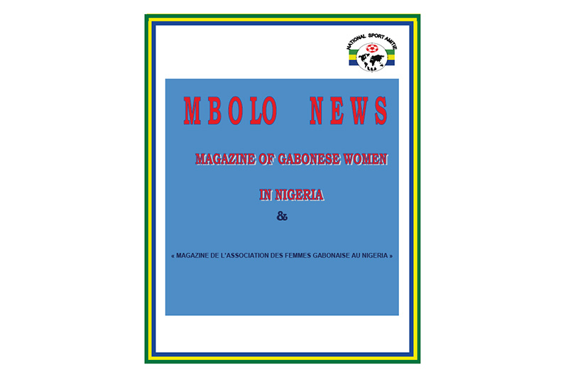 Mbolo news