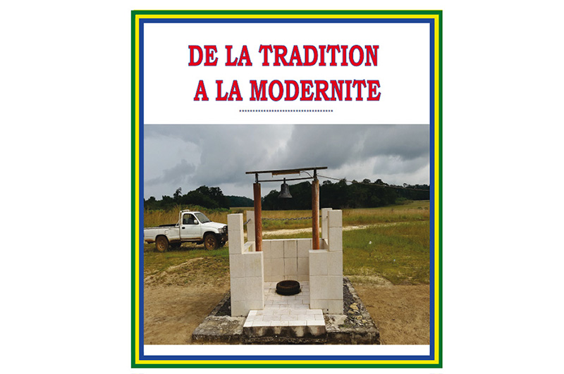 De la tradition à la modernité